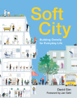 How to Study Public Life Cover Image