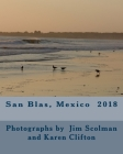 San Blas, Mexico 2018 Cover Image