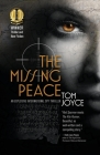 The Missing Peace: An Explosive International Spy Thriller Cover Image