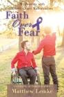 Faith over Fear Cover Image