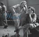 Making WAVES: Navy Women of World War II Cover Image