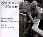 Southern Writers Cover Image