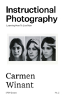 Instructional Photography: Learning How to Live Now Cover Image