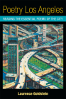 Poetry Los Angeles: Reading the Essential Poems of the City Cover Image