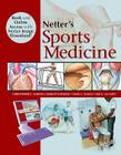 Netter's Sports Medicine Book and Online Access at WWW.Netterreference.com Cover Image