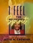 I Feel The Spirit: Spiritual Hymnal Cover Image