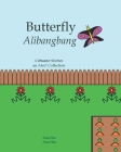 Butterfly: Alibangbang Cover Image