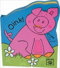 Oink! Cover Image