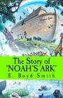 The Story of Noah's Ark Cover Image