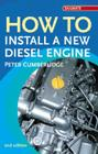 How to Install a New Diesel Engine (Sailmate) Cover Image
