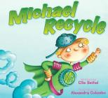 Michael Recycle Cover Image