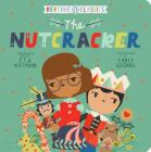 The Nutcracker (Penguin Bedtime Classics) Cover Image