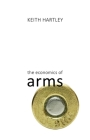 The Economics of Arms Cover Image