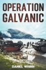 Operation Galvanic: 1943 Battle for Tarawa Cover Image
