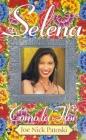 Selena: como la flor Cover Image