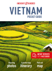 Insight Guides Pocket Vietnam (Travel Guide with Free Ebook) (Insight Pocket Guides) Cover Image
