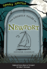 The Ghostly Tales of Newport Cover Image