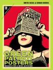 Green Patriot Posters: Images for a New Activism Cover Image