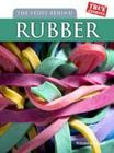 The Story Behind Rubber Cover Image