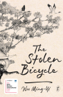 The Stolen Bicycle Cover Image