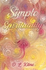 Simple Spirituality Cover Image
