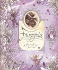 Fairyopolis: A Flower Fairies Journal Cover Image