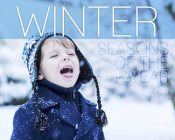Winter (Seasons of the Year) Cover Image