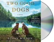 Two Good Dogs Cover Image