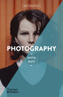 Photography (Art Essentials) Cover Image