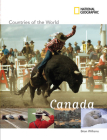 National Geographic Countries of the World: Canada Cover Image