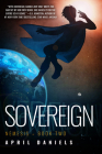 Sovereign: Nemesis - Book Two Cover Image