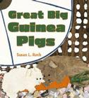 Great Big Guinea Pigs Cover Image