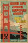 Golden Gate Jumper Survivors Society Cover Image
