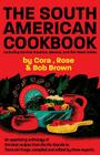 The South American Cook Book, Including Central America, Mexico, and the West Indies Cover Image