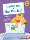 Laptop Bug & Rip, Rip, Rip! Cover Image