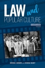 Law and Popular Culture: A Course Book Cover Image