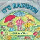 It's Raining! Cover Image