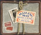 Mailing May Cover Image