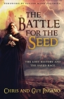 The Battle For The Seed Cover Image