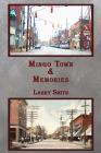 Mingo Town & Memories Cover Image
