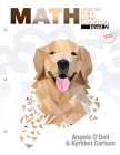 Math Lessons for a Living Education Level 2 Cover Image