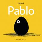Pablo Cover Image
