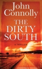 The Dirty South Cover Image