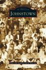 Johnstown Cover Image