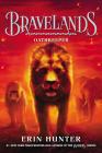 Bravelands #6: Oathkeeper Cover Image