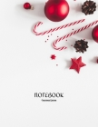 Notebook Cover Image