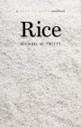 Rice: A Savor the South(r) Cookbook (Savor the South Cookbooks) Cover Image