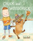 Chuck and Woodchuck Cover Image