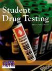 Student Drug Testing Cover Image