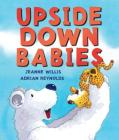 Upside Down Babies (Andersen Press Picture Books) Cover Image